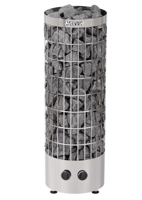 Cilindro PC 70, картинка 1