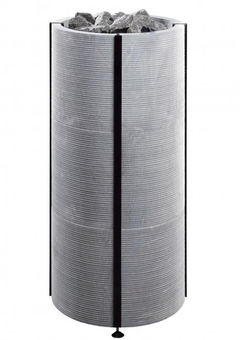 Naava, 9.0 кВт, картинка 1