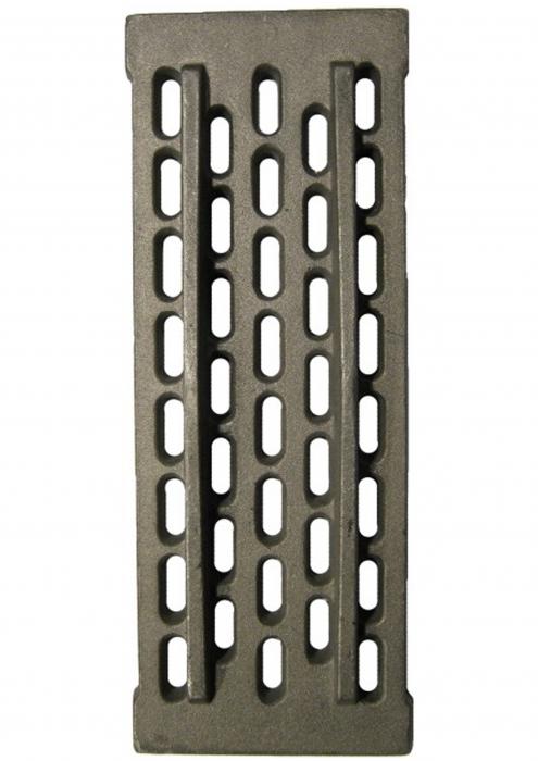 Решетка колосниковая промышленная РУ-П-2