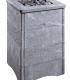 Открытая облицовка Tulikivi KA2120 с печью-кассетой SS707, картинка 1