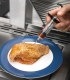 Кулинарный шприц для маринада, картинка 2