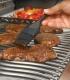 Кисть кулинарная силиконовая, картинка 2