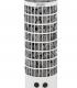 Cilindro PC 70, картинка 2