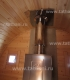 Баня-бочка, 2,42х6 м, картинка 11