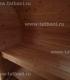Баня-бочка, 2,42х4 м, картинка 10